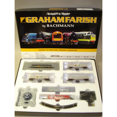 Graham Farish N gauge Diesel and Electric lot