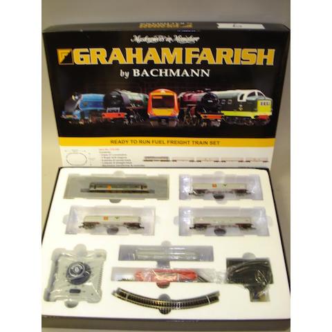 Graham Farish N gauge Diesel and Electric lot