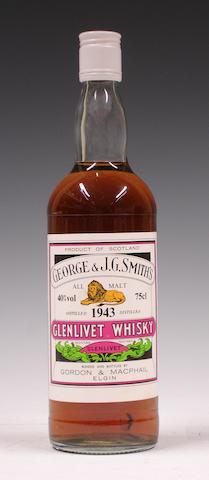 Glenlivet-1943