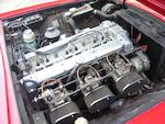 1971 Aston Martin DBS Vantage Saloon  Chassis no. DBS/5756/RC Engine no. 400/4838/SVC