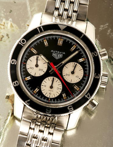 Heuer Autavia Ref. 2446H 1969, Serial 196469  (page 36/37)