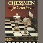 Keats (Victor) Chessmen for Collectors