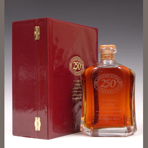 Appleton Estate 250th Anniversary Edition Jamaican Rum