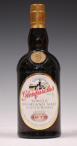Glenfarclas-1972