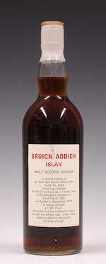 Bruichladdich-1960
