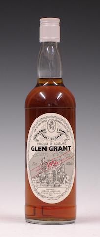 Glen Grant-1956