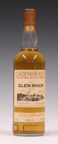 Glen Mhor-1975
