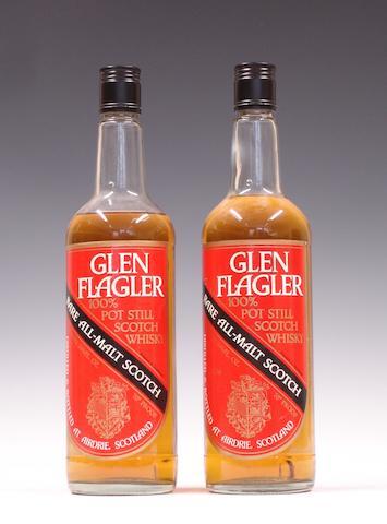 Glenflagler-1973 (2)