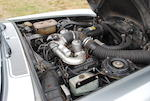 1972 Rolls-Royce Silver Shadow Saloon  Chassis no. SRH13750 Engine no. 13750