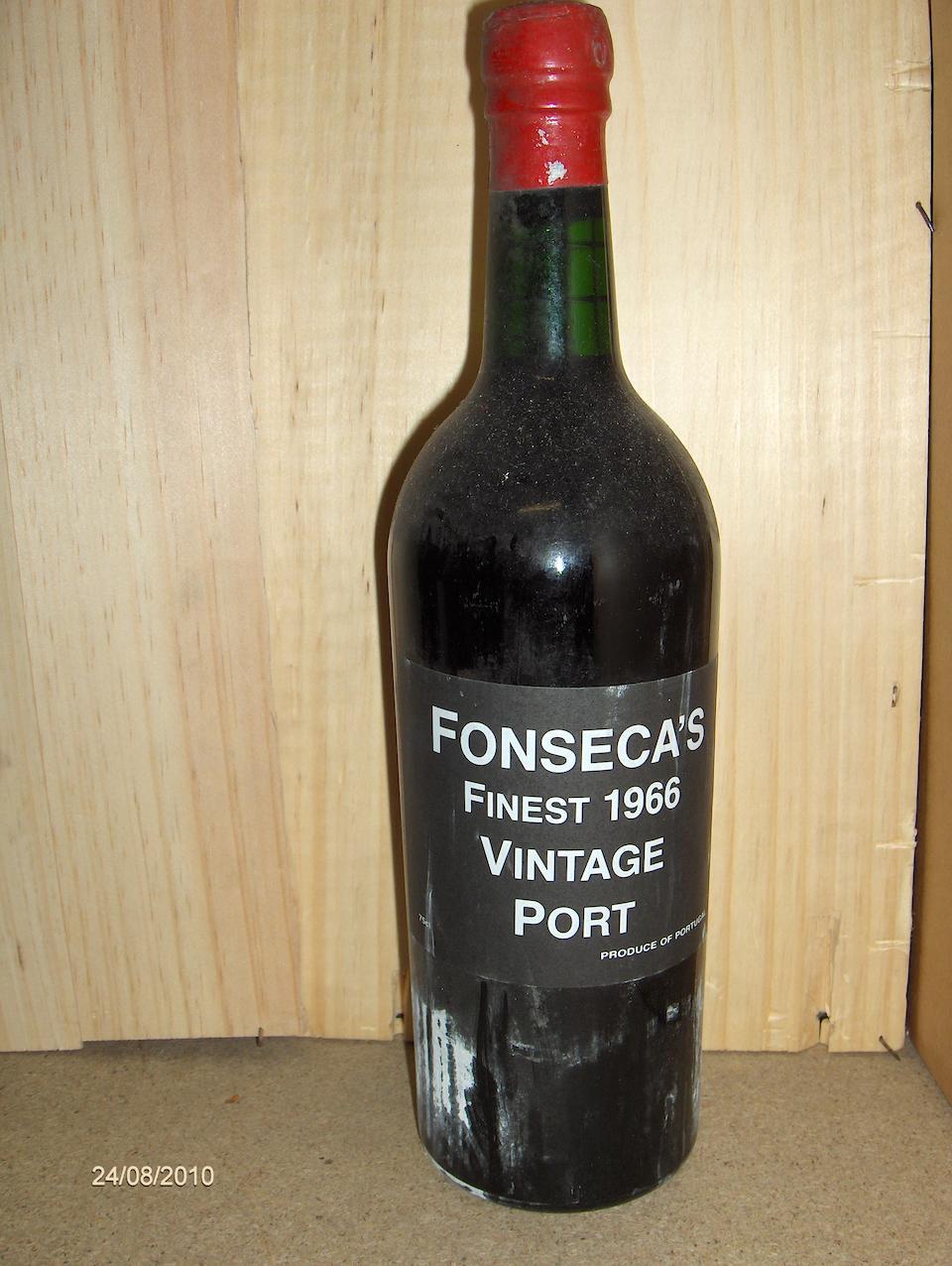 Fonseca 1966, UK (12)