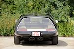 One off,1972 Ferrari 365 GTB/4 Daytona 'Shooting Brake'  Chassis no. 15275
