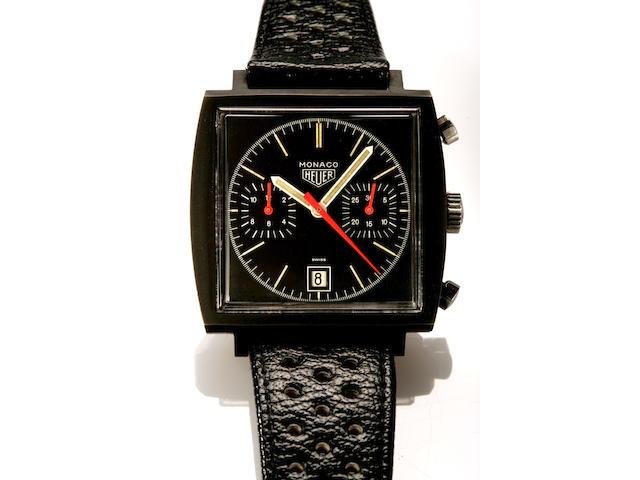 MONACORef. 740303 N, 1974