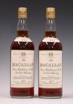 The Macallan-1962 (2)