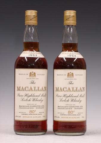 The Macallan-1962 (2)