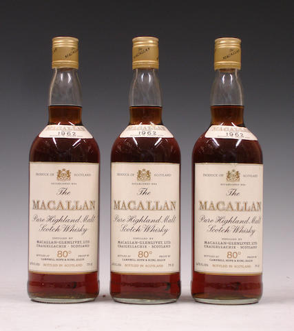 The Macallan-1962 (3)