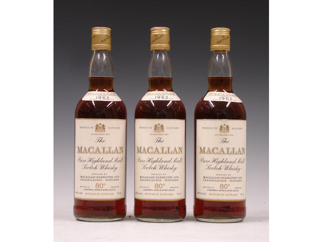 The Macallan-1962 (4)