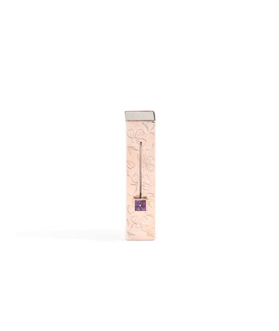 Van Cleefs & Arpels lipstick holder