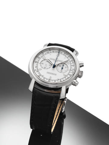 Vacheron and Constantin