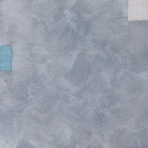 Felim Egan (Irish, born 1952) Woodnote q 48 x 48 cm. (19 x 19 in.)