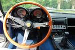 1972 Alfa Romeo Montreal  Chassis no. AR1425606