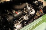 Offerte aux couleurs de Harrods,1969 Rolls-Royce Phantom VI Limousine  Chassis no. PRH4576