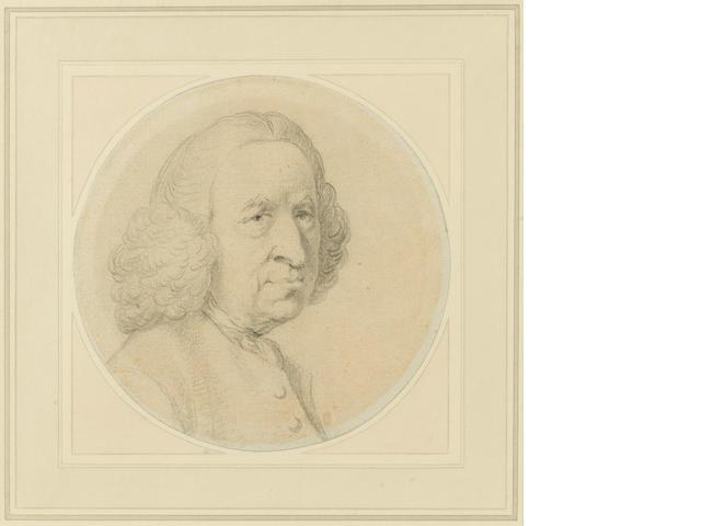 WORLIDGE, THOMAS (1700-1766, painter and etcher)