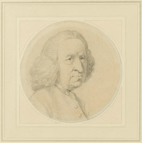 WORLIDGE, THOMAS (1700-1766, painter and etcher)