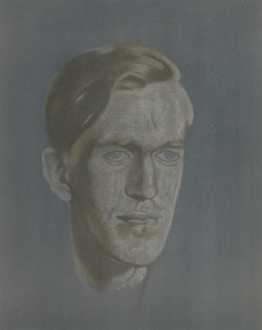 LAWRENCE, THOMAS EDWARD (1888-1935, 'Lawrence of Arabia')