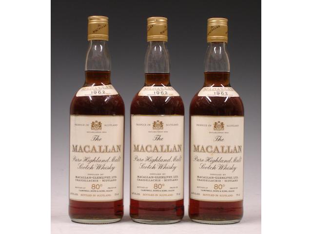 The Macallan-1962 (3)