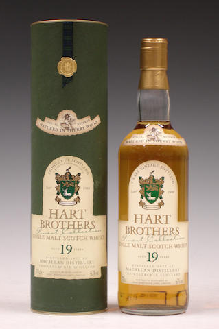 1bottle Hart Bros Single Malt (1)