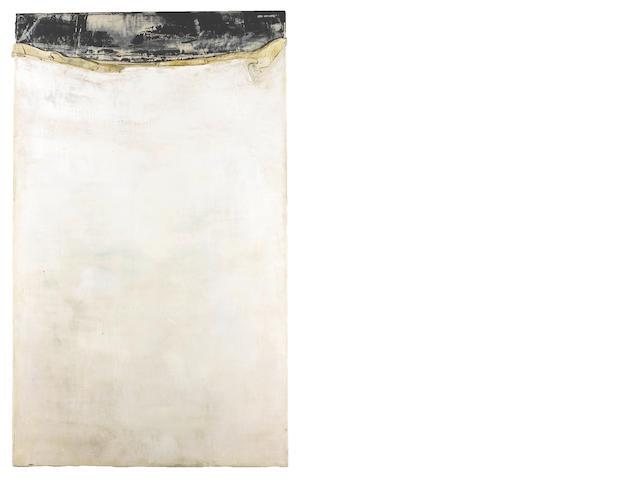 Ahmet Oran (born 1957) Untitled,
