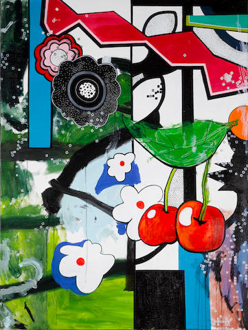 Pinar Ceylan Untitled,