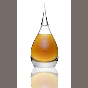 Private Collection Glenlivet Decades-70 year old-1940