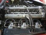 1966 Aston Martin DB6 Vantage, Chassis no. 2516/L