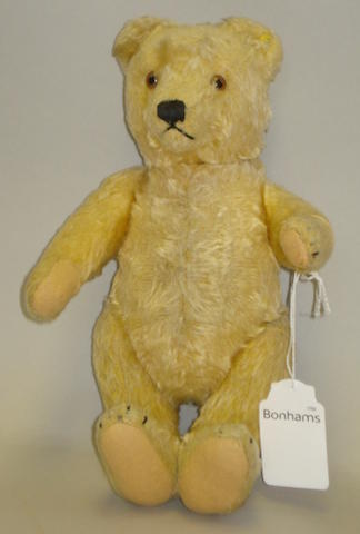Steiff 'Original Ted'