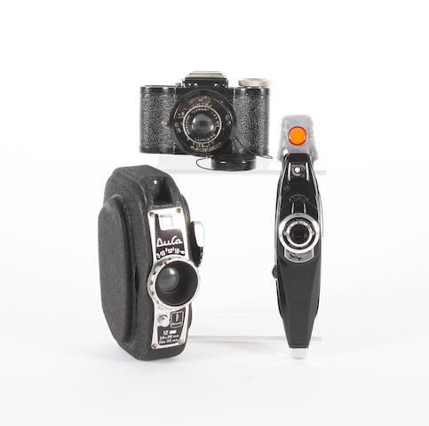 Cameras 3