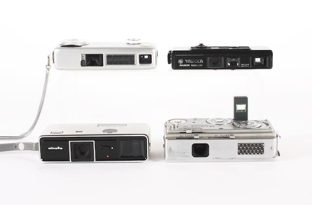 16mm cameras 4