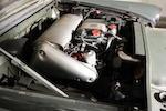 1966 Vanden Plas Princess 4-Litre 'R' Saloon  Chassis no. V/RS32924
