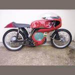 1965 Cotton Telstar Racer,