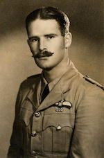 The Second World War D.S.O., D.F.C. and bar group of nine to Squadron Leader B.L.Duigan, Royal Air Force,
