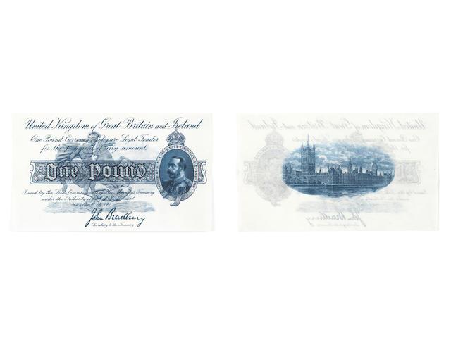Treasury,