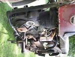 1959 Velocette 499cc Venom Frame no. RS12263 Engine no. VM2924