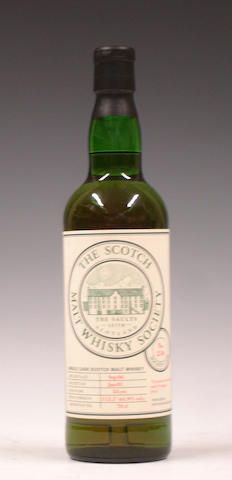 SMWWS 2.36-34 year old-1966