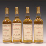 Ledaig-21 year old-1973 (4)