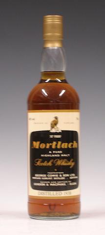 Mortlach-1938