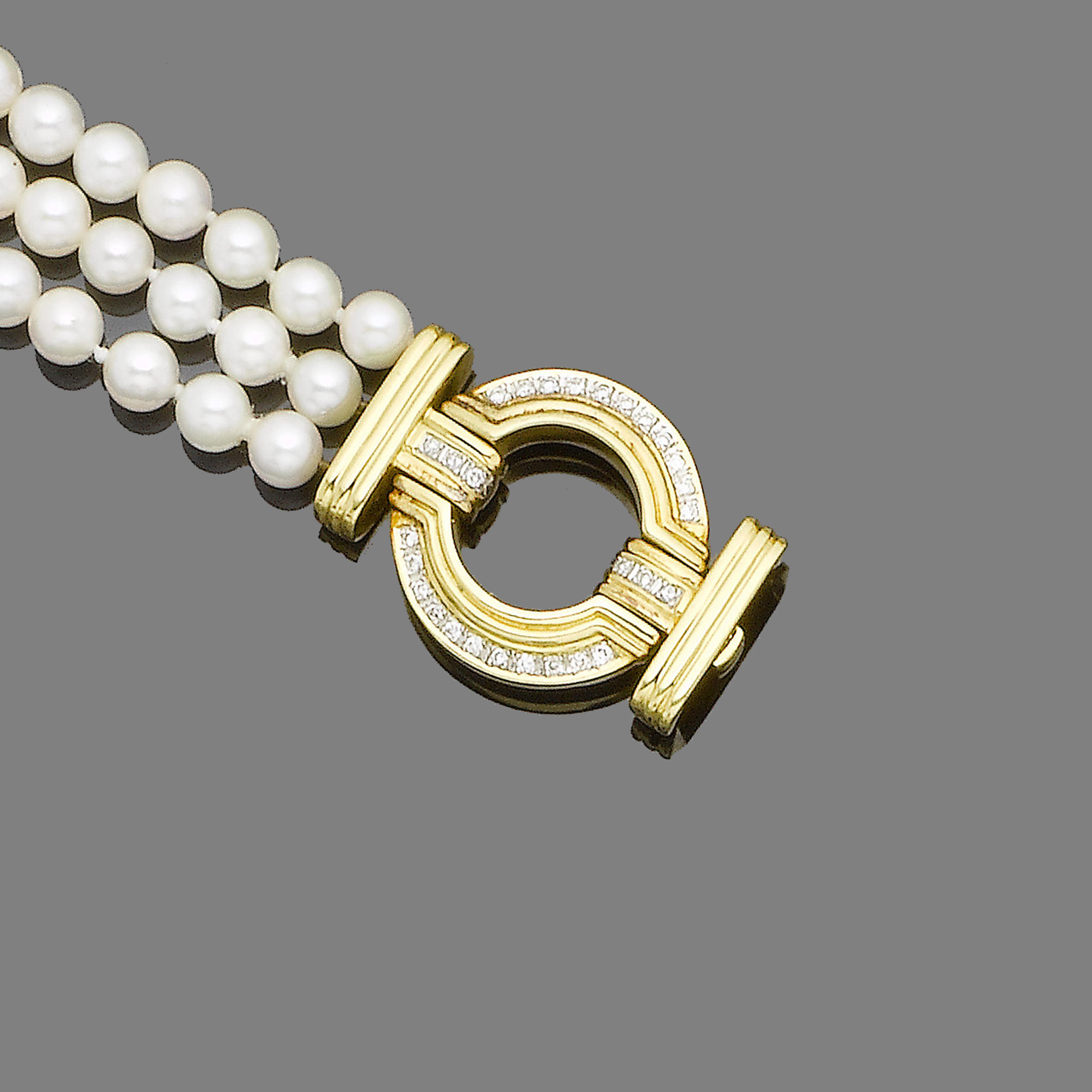 Jewelry Makers Marks Database