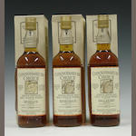 Benriach-1969Benromach-1969Dallas Dhu-1972