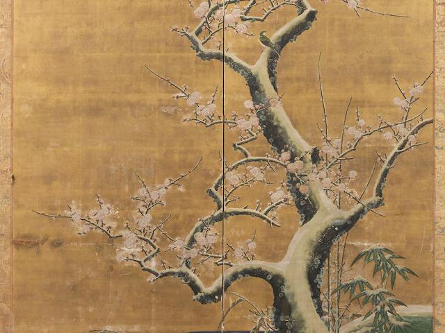 Anonymous Edo Period, 19th century