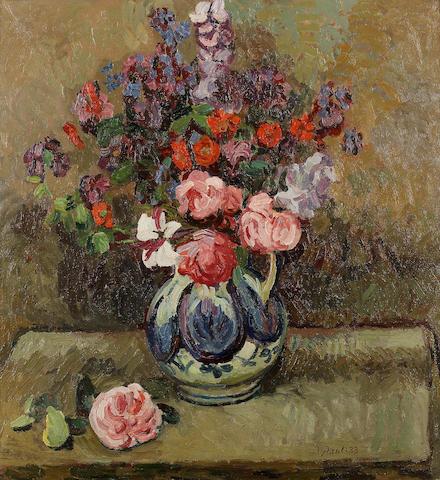 Duncan Grant (British, 1885-1978)