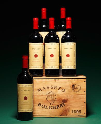 Masseto 1995 (6)